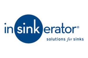 in sink erator